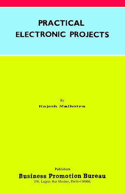 https://lh3.googleusercontent.com/-UcGcIdd62Rs/T_yzy-DTDbI/AAAAAAAABNI/2X5Z2chEiTY/s128/Practical%20Electronic%20Projects%20%20-Rajesh%20Malhotra.jpg