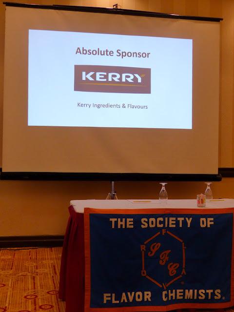 2014-05 Annual Meeting Newark - P1000018.jpg