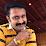 Vijay Valsan's profile photo