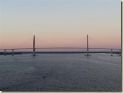 20151030_ Arthur Ravenel Jr. Bridge  (Small)
