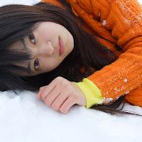 Bomb.TV 2007-03 Channel B - Ryoko Kobayashi BombTV-xrk038.jpg