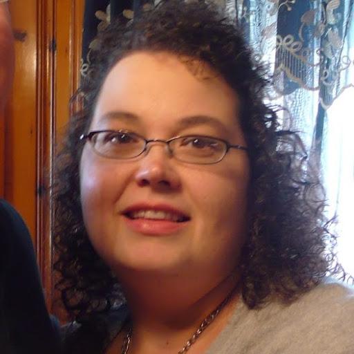 Tana Conley