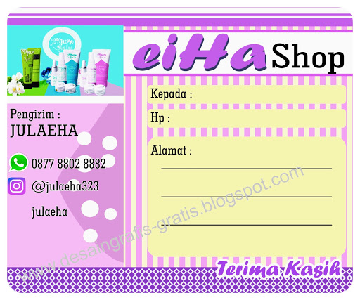 free-download-contoh-desain-grafis-stiker-olshop-format-cdr