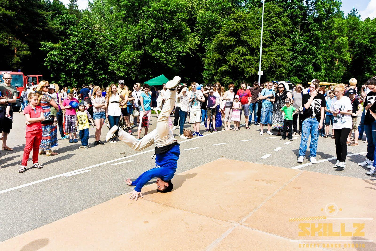 Vaiku ginimo dienos jamas Vingyje - IMG_0067.JPG