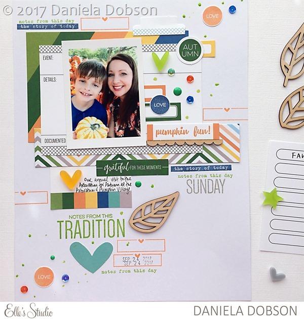 EllesStudio-DanielaDobson-Tradition-01