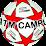 ATM CAMPUS's profile photo