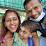 Saravanak Kumat's profile photo