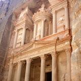 2009-06-12 Petra, Jordan