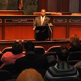 Feb. 2013: Kickoff Meeting at City Hall - DSC_0027.JPG