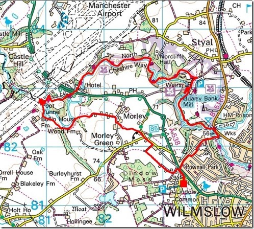 Lindow-7.5-miles-route-v2_thumb2