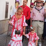 CaminandoalRocio2011_097.JPG