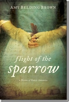 flight-of-the-sparrow_thumb1
