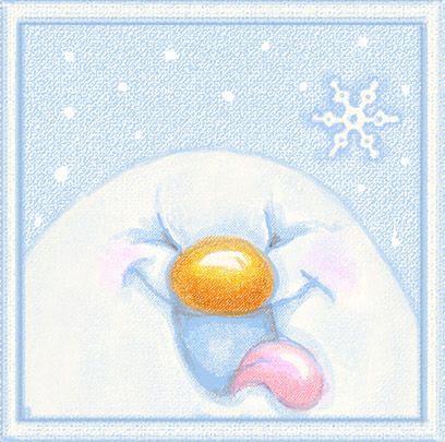 Snowman%2525252520Face01.jpg?gl=DK