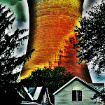 george_stein-Cooling_Tower_II.jpg