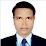 Roni ahmed's profile photo
