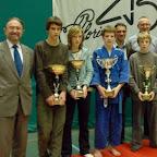 06-12-02 clubkampioenschappen 315-1000.jpg
