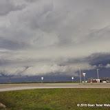 03-25-15 SW Oklahoma Storm Chase - _IMG1307.JPG
