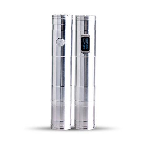 ehpro 101 mod 2 thumb%25255B2%25255D - 【海外】「Ehpro 101 Mod- 50W」 スティックタイプのメカニカル&テクニカル!「EDC ハンドフィジェットスピナー」各種。