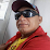 jose batista delgado's profile photo