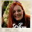 Salong103's profile photo