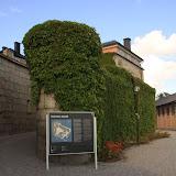 Stockholm - 6 Tag 092.jpg