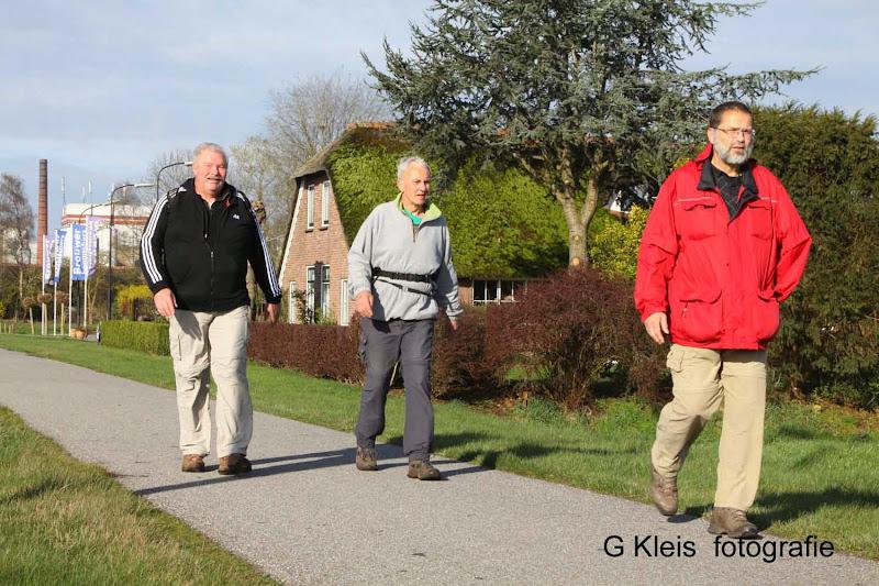 Zwarte Dennentocht 2014 - IMG_9716.jpg