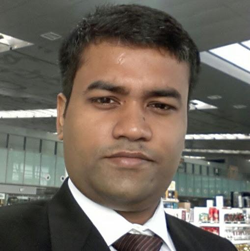 Sujoy Bose review