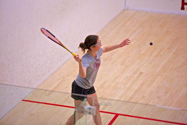 MA State Singles Championships, 4/10/14 - 5A1A0006.jpg