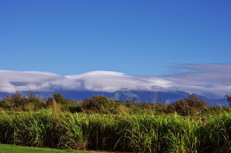 06-27-13 Spouting Horn & Kauai South Shore - IMGP9735.JPG