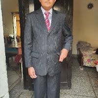 AB Khalid