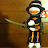 Sycro Noctem avatar image