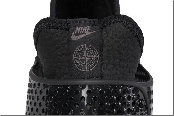 NikeLab x Stone Island Sock Dart Mid_1