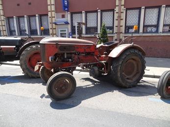 2018.07.15-023 tracteurs