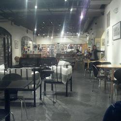 Crossroads Cafe's profile photo