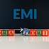 Know-How Moratorium Period on Loan Can Affect Your Loan Monthly EMI