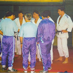 1989 - Europacup Athene 2.jpg