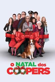 Baixar Filme O Natal dos Coopers (2015) Dublado Torrent Grátis