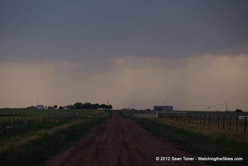 04-30-12 Texas Panhandle Storm Chase - IMGP4931.JPG