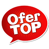 OferTOP - Portal de Cupones
