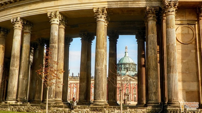 Berlin visitar viajar 36