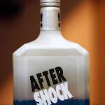 After Shock Blue.jpg