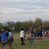 Campaments de Primavera de tot lAgrupament 2011 - IMG_2929.JPG