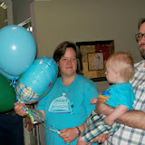 Marshalls First Birthday Party - 100_1379.JPG