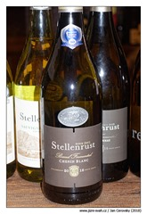 stellenrust-chenin-blanc-52-