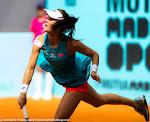 Agnieszka Radwanska - Mutua Madrid Open 2015 -DSC_3994.jpg