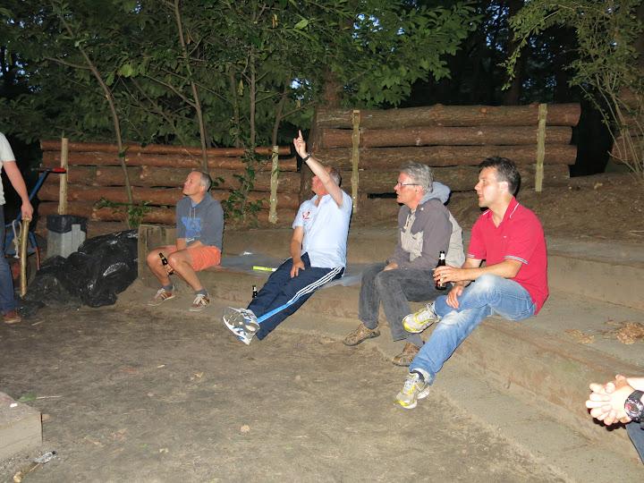 2015 Kamp (Veldhoven) - IMG_0091.JPG