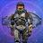 Raul Hdez 29 avatar image