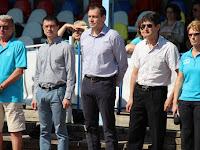 01 Révész Ferenc, Peter Korčok, Gyulai Miklós, Hammersmidt Béla, Révész Angelika.JPG
