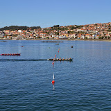 31/05/2014 - LXVIII Cto. España Trainerillas (Meira) - DSC_0197%2Bcopia.jpg