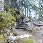 Trail & Technik jagdhof.bike (153).JPG